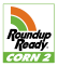 Roundup Ready Corn