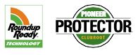 Roundup-Ready-Protector