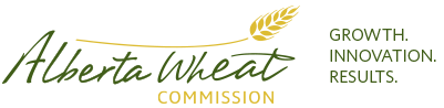 Alberta Wheat Commission Grain Pricing